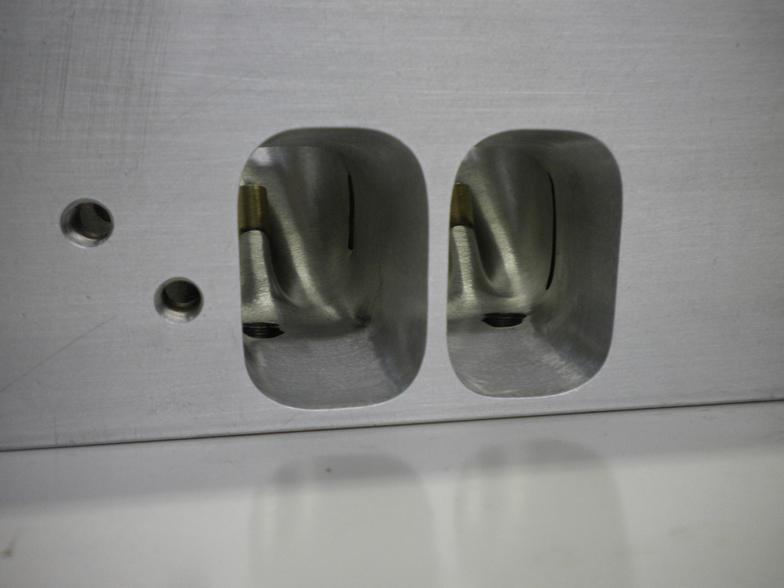 Cylinder-heads-